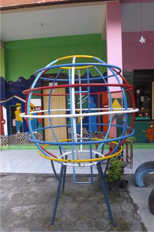 bola dunia 02