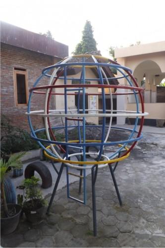 bola dunia 03