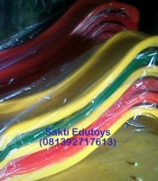 fiber perosotan