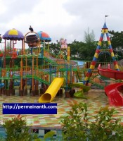 harga-playground-anak-kebumen