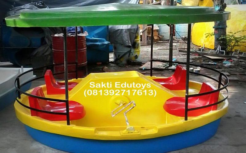 Jual Sepeda Air Bandung Jakarta Surabaya Malang Banyuwangi