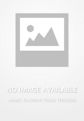Prosotan Fiber 02