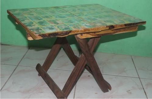 meja belajar lipat 01