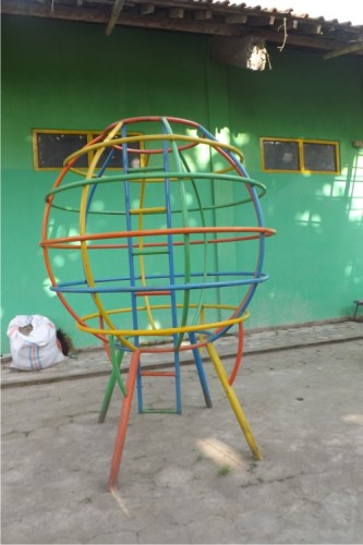bola dunia 05