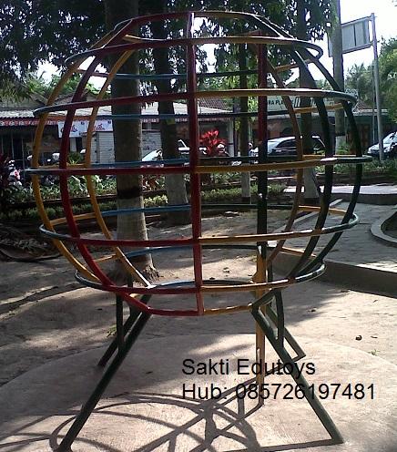 Bola Dunia 08