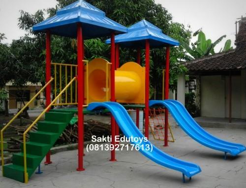 jual playground taman murah jakarta, surabaya, bandung, Semarang