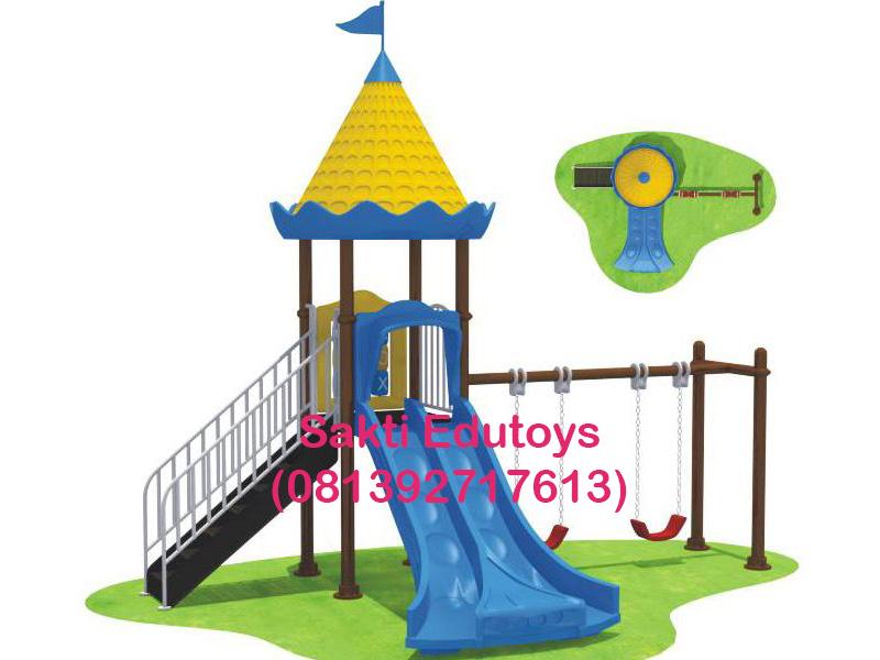 daftar harga playground anak di jakarta bandung bekasi