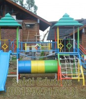 harga jual playground anak di jakarta bandung bekasi tangerang tasikmalaya garut